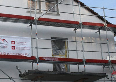 Fassadenanstriche-1