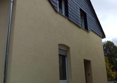 Fassadenanstriche-2