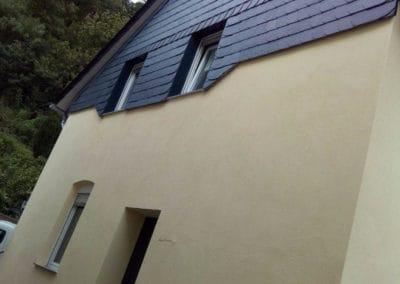 Fassadenanstriche-3