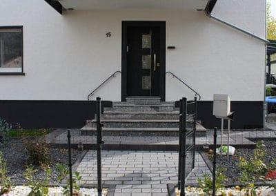 Fassadenanstriche-4