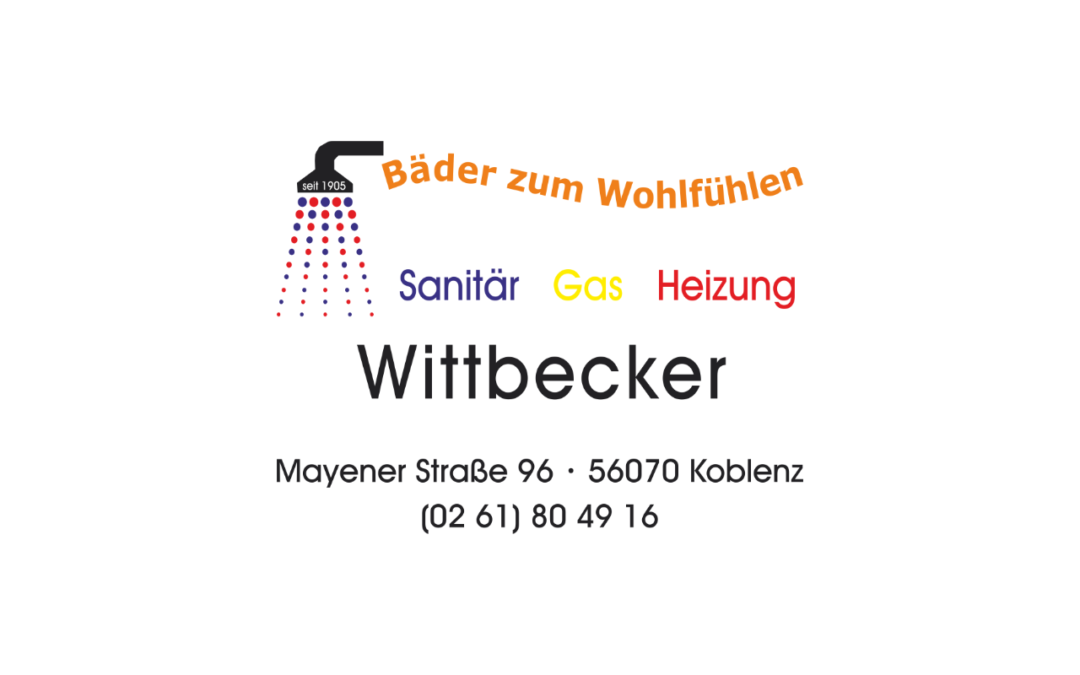 Partner – Wittbecker
