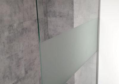 Badsanierung mit Ceramin Vario - Jens Kleinmann Montagebau